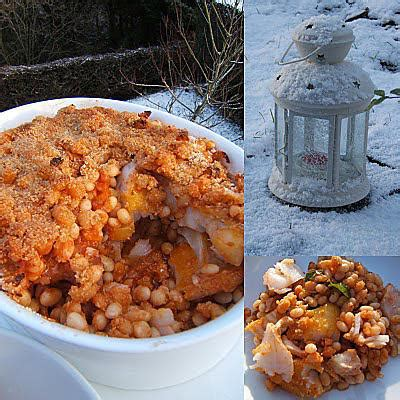 cuisiner les haricots coco recette de filets de haddock aux haricots coco