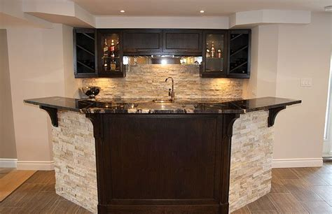 Basement Bar Height by Angles Of The Island With Raised Bar Height Basement