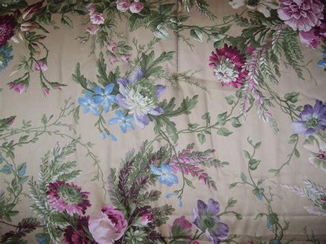 ralph lauren adriana bedding ralph floral comforter 4pc set ebay