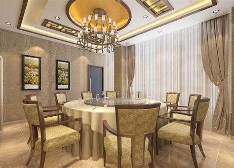 dining room curtain ideas curtain amusing curtains for dining room dining