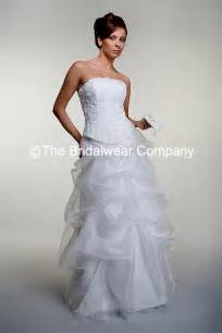 discounted wedding dresses wedding dresses gallery cheap wedding dress