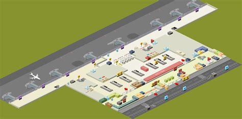 Terminal Plans