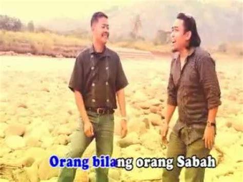 Langad Ginawoku  Nars, Benn, & Lp Raphiel Doovi