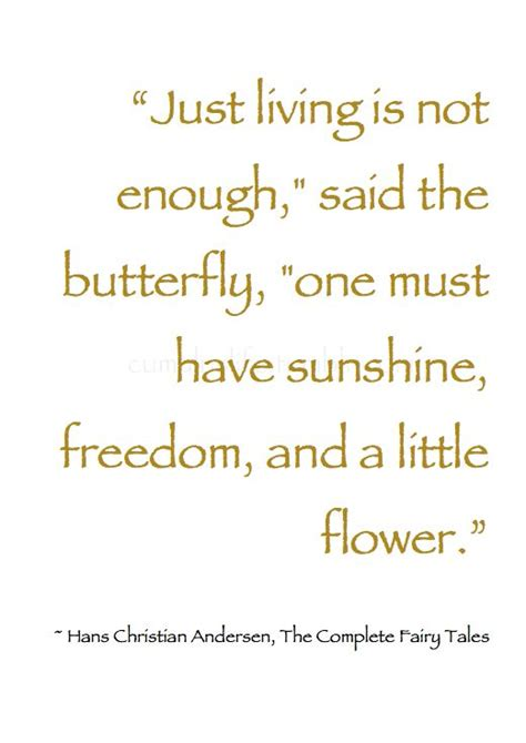 1000+ Sunshine Quotes On Pinterest  Quotes About Sunshine