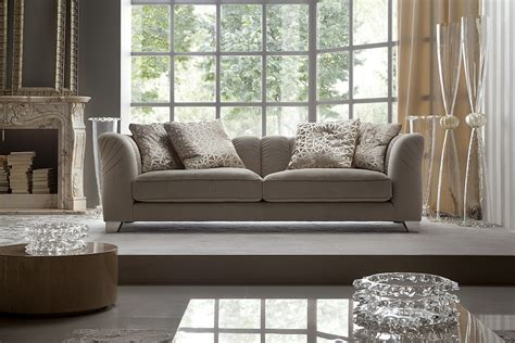 modern furniture  modern living room sofas furniture
