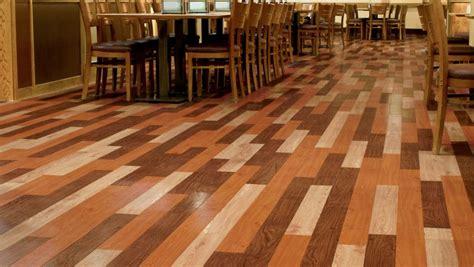 multi colored wood floor multi color wood laminate flooring laminate flooring ideas