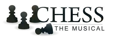 Chess the musical is heading to australia in 2021 with an impressive local cast announced today. World Premiere of new version of Chess to be staged at London's Union Theatre :: Overtures