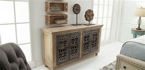 Cottage Style Furniture A Guide To Buying Cottage Style Furniture Blogbeen