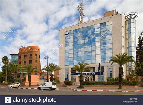 adresse siege bmce casablanca africa morocco marrakech town bmce bank stock