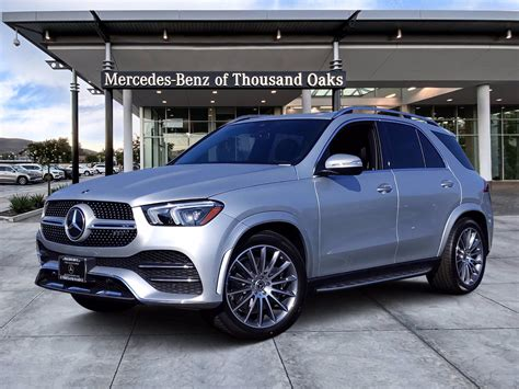 The gle580 costs nearly $79,000 to start and pushes nearly six figures with options added. New 2020 Mercedes-Benz GLE GLE 580 AWD 4MATIC®