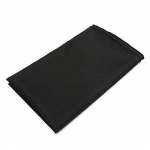 Gummi Teppich Meterware : gummi stoff kaufen billiggummi stoff partien aus china gummi stoff lieferanten auf ~ Markanthonyermac.com Haus und Dekorationen