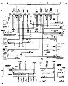 1987 C10 Fuel Tank Wiring Diagram : 1987 1 ton p u with 454 engine won 39 t idle have taken to ~ A.2002-acura-tl-radio.info Haus und Dekorationen
