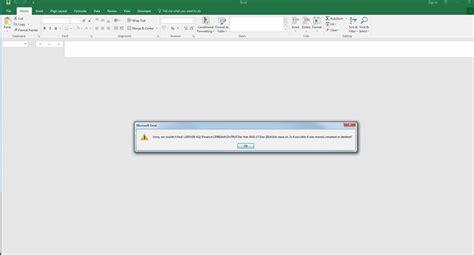 Office 365 Xlstart by Excel Office 365 Is Auto Opening A Workbook But Xlstart