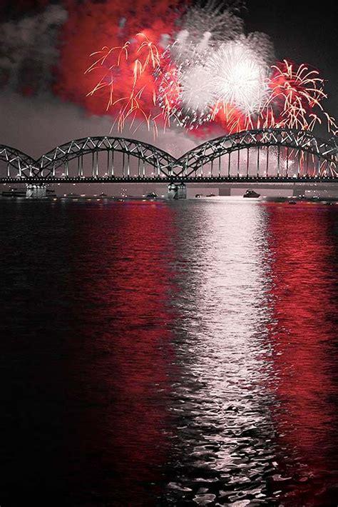 18. novembris | Riga, Baltic countries, Latvian