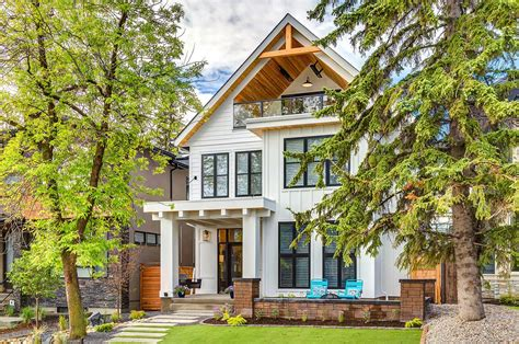 Calgary Home Radiates With Fresh, Modern Farmhouse Style. White Livingroom. Livingroom Chairs. Apartment Living Room Couch. Living Room Wall Decals Walmart. Creative Use Of Living Room. 2 Story Living Room House Plans. Living Room Set Miami Fl. Insanity Workout Living Room