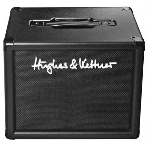 hughes kettner tm 110 cabinet 1x10 30w extension guitar speaker cabinet compass