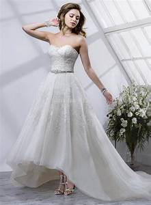 popular cream colored wedding dress buy cheap cream With cream color wedding dresses