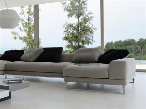 canapé relax roche bobois canape cuir blanc roche bobois 28 images bay panoramic