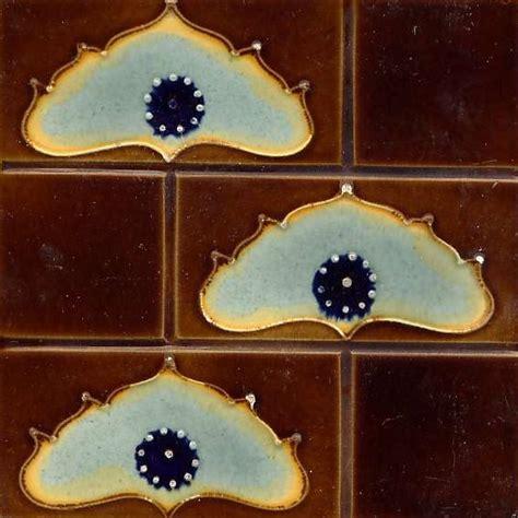 restaurant kitchen tiles 1000 ideas about ceramic tile on 1910