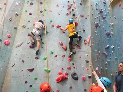 Climbing Rock Jul Primary