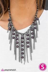 I Am Accessoires : paparazzi accessories a risk i am willing to take ~ Eleganceandgraceweddings.com Haus und Dekorationen