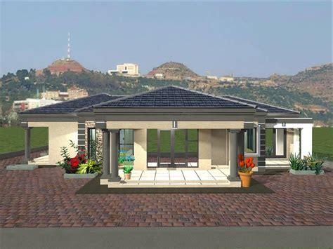 Lesotho House Plans 4sale  Home  Facebook