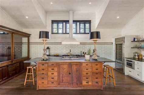 mosaic kitchen tile backsplash circa early 1900s kitchens kitchen farmhouse with