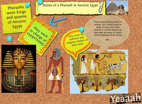 Quotes About Ancient Egyptians 37 Quotes
