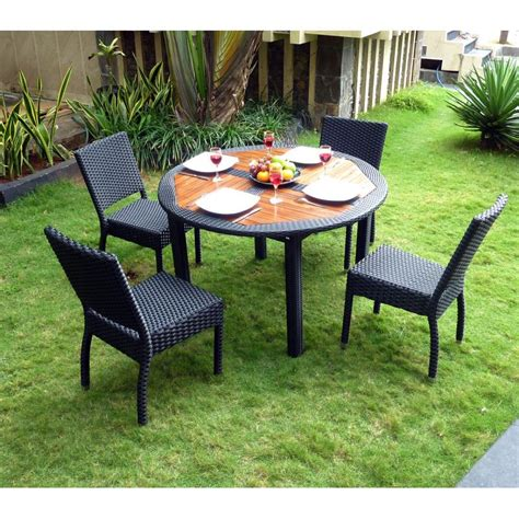 ensemble table et chaise de jardin en resine pas cher best table de jardin ronde en resine ideas awesome