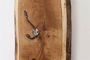 Designer Garderobe Holz : garderobe holz catlitterplus ~ Sanjose-hotels-ca.com Haus und Dekorationen