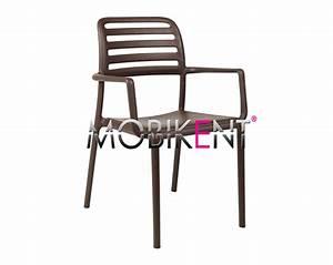 Mobilier De Bar : mobilier de bar professionnel pas cher nantes 44 lyon ~ Preciouscoupons.com Idées de Décoration