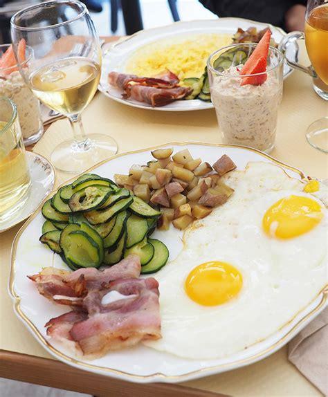 cuisines annemasse cuisine annemasse best hotel premiere classe annemasse