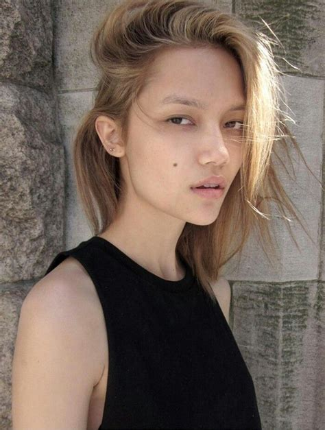 Naturally Asians by Asian Hair Inspiration Olives