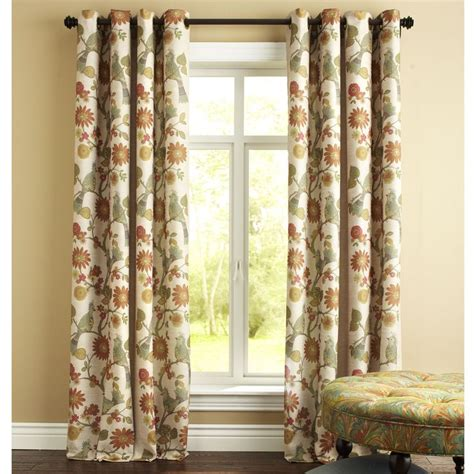 Pier 1 Imports Bird Curtains by 23 Best Images About Door On Home