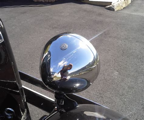 chrome plating of car headlights and parts 9 steps with pictures