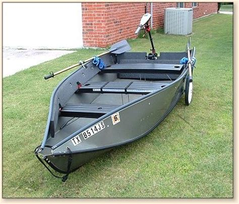 Folding Boat Outboard by 1000 Images About Porta Bote Portable Boat On