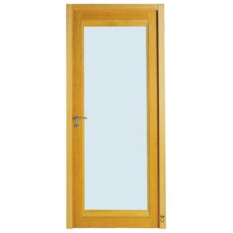 vitre de porte interieur porte d int 233 rieur bois peguy vitr 233 e pasquet menuiseries