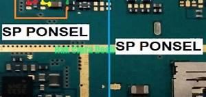 Huawei P8 Usb Charging Problem Solution Jumper Ways