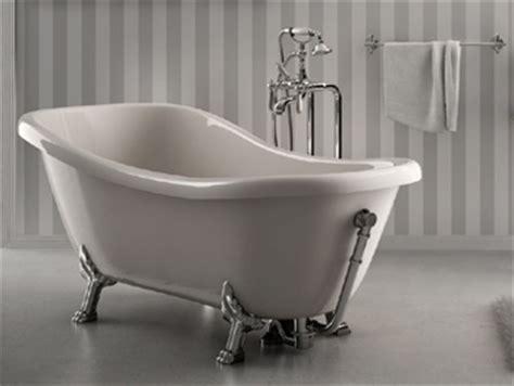 vasche da bagno classiche vasche da bagno hidra ceramica