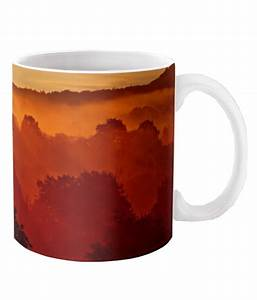Astrode, Mystical, Foggy, Morning, Coffee, Mug, Buy, Online, At, Best, Price, In, India