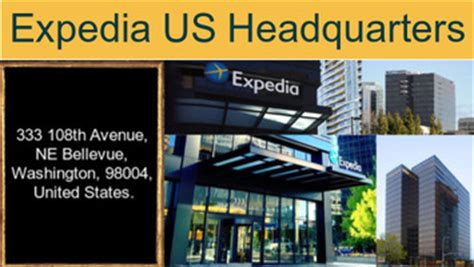 expedia phone number usa expedia customer service number toll free phone number