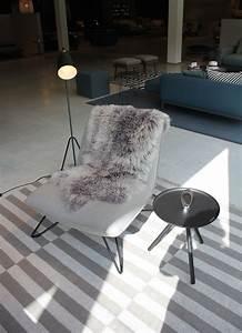 Rolf Benz 394 : rolf benz 394 armchair living room inspiration in 2019 sessel m bel und wohnen ~ Eleganceandgraceweddings.com Haus und Dekorationen