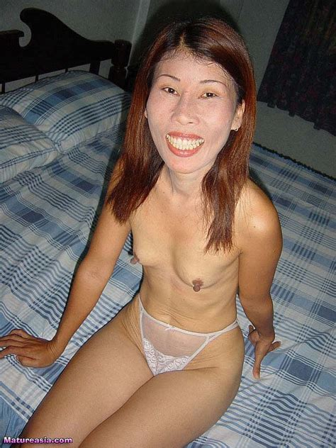3 In Gallery Mature Asian Lust Picture 3 Uploaded By
