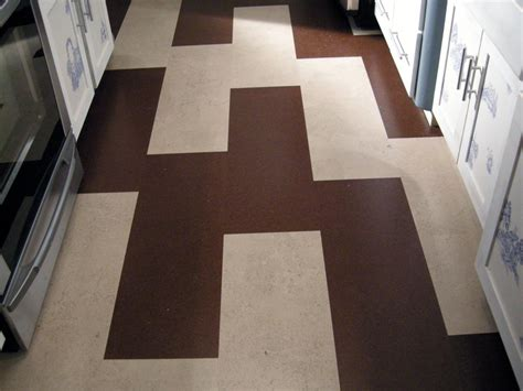 cork flooring mold black mold what you should know hgtv