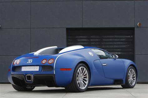 bugatti supercar super bugatti veyron hd wallpapers hd wallpapers