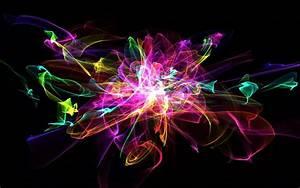 wallpaper: Laser Wallpapers