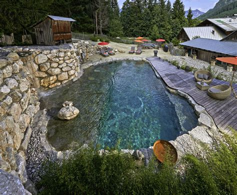 pool selber bauen beton google suche diy schwimmbad
