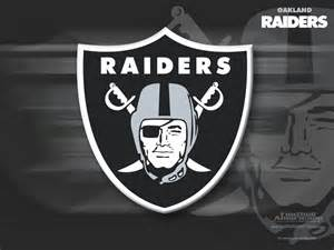 themed posters raiders10 photo