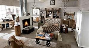 Ausgefallene Möbel Ideen : ausgefallene designm bel von dialma brown entworfen ~ Markanthonyermac.com Haus und Dekorationen