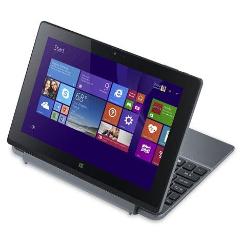 5 Harga Netbook Terbaru 10 harga netbook notebook laptop acer termurah dan terbaik